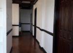 2nd-floor-hallway