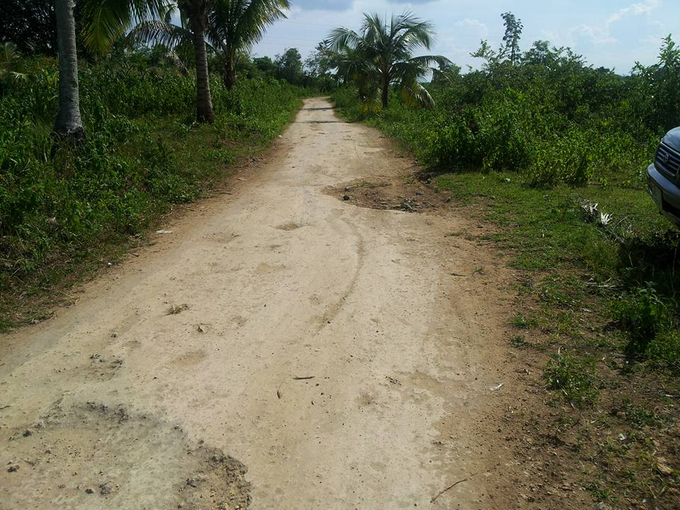 barangay-road-between-the-12879-sqm-and-the-3436-sqm