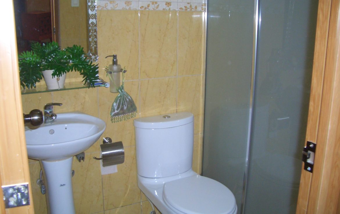 common-cr-with-glass-shower-door