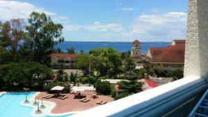 la-mirada-balcony-seaview-copy