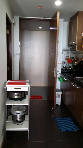 la-mirada-kitchen-trolley-copy