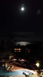 la-mirada-moonlight-reflection-from-balcony-copy