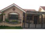 my-house-087