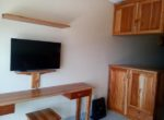 tv-with-cabinet