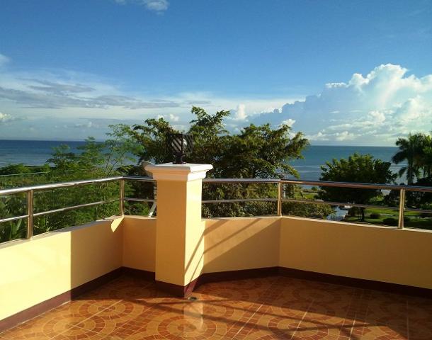 view-from-3rd-floor-bedroom