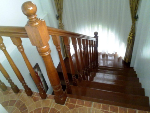 view-from-top-floor-stairs