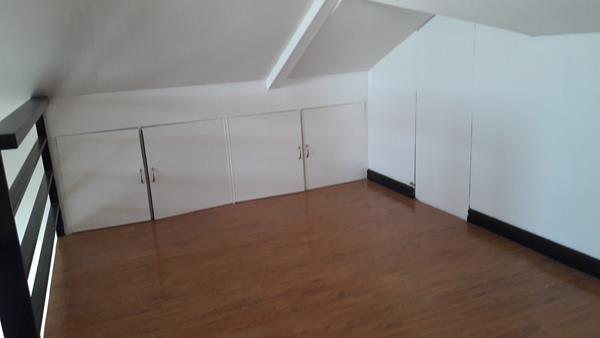 attic-area-view-2