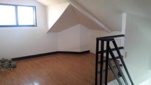 attic-area-view