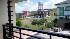 balcony-street-view-2