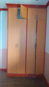 bedroom-2-cabinet