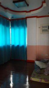 bedroom-2-view