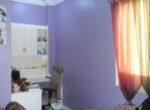 bedroom-2-work-area