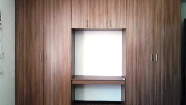 cabinet-table