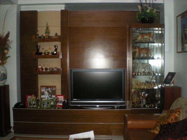 entertainment-showcase