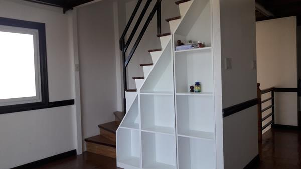 family-area-cabinet