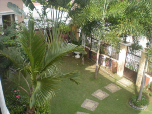 garden-view-from-balcony
