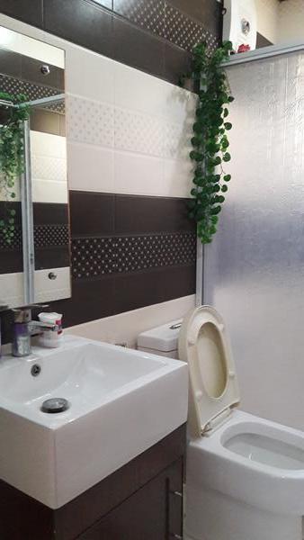 ground-floor-lavatory