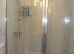 ground-floor-shower
