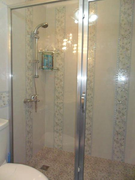 ground-floor-shower