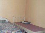 maids-room