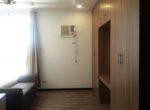 master-bedroom-cabinet