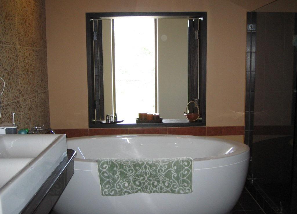 masters-bath2