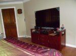 masters-bedroom-tv