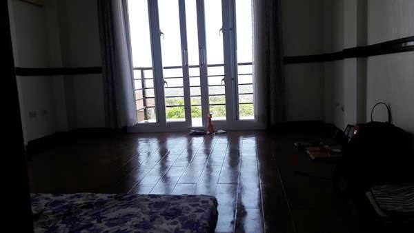 masters-bedroom-balcony