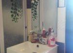 masters-bedroom-lavatory