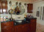 masters-bedroom-lavatory-2