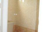 masters-bedroom-toilet