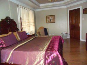 masters-bedroom-view