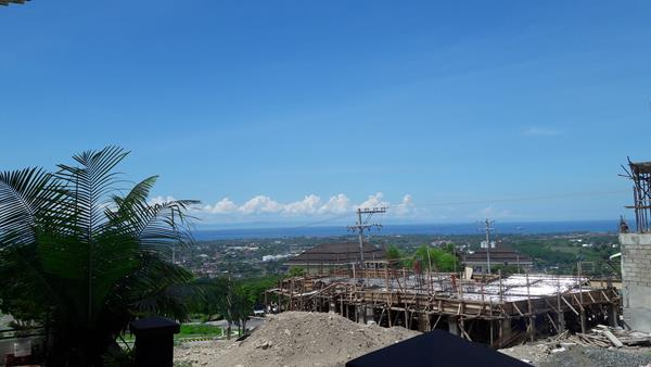 overlooking-view