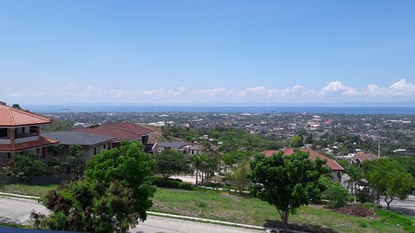 overlooking-view-2