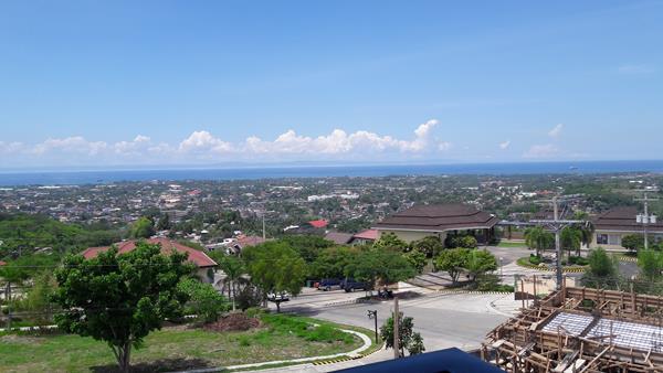 overlooking-view-3