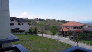 overlooking-view-4