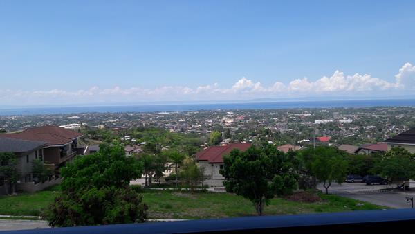 overlooking-view-5