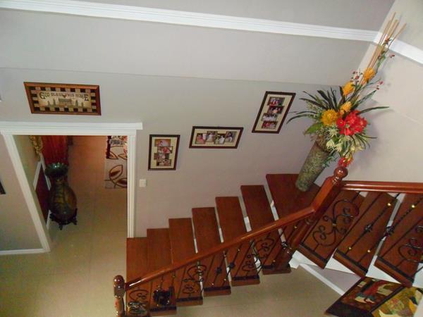 stairways-view