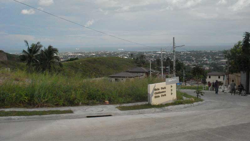 subdivision-road