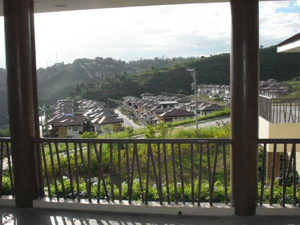 view-from-club-house