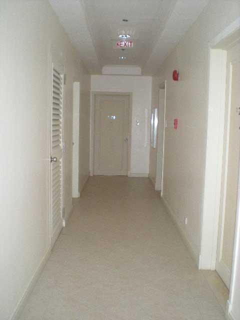 hallway-to-unit