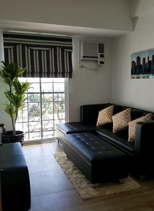 a02-1-br-fully-furnished-living-room-with-tv-cable-and-16-mbps-wifi-breathtaking-view