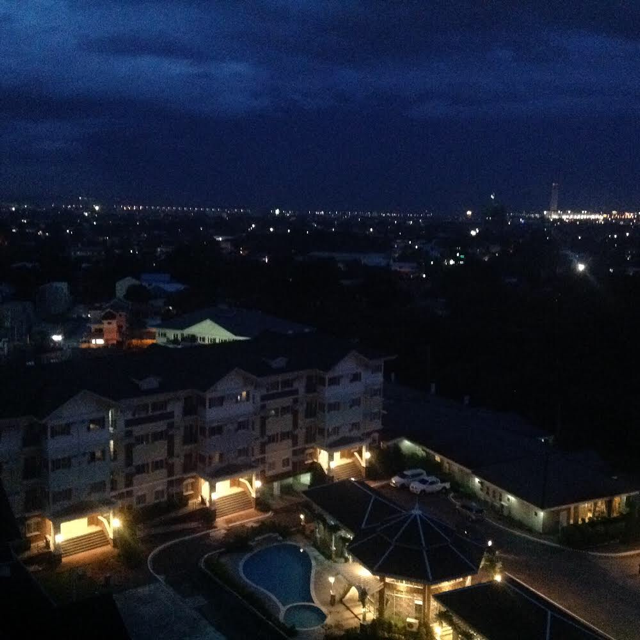 a09-view-from-the-1-br-unit-at-dusk