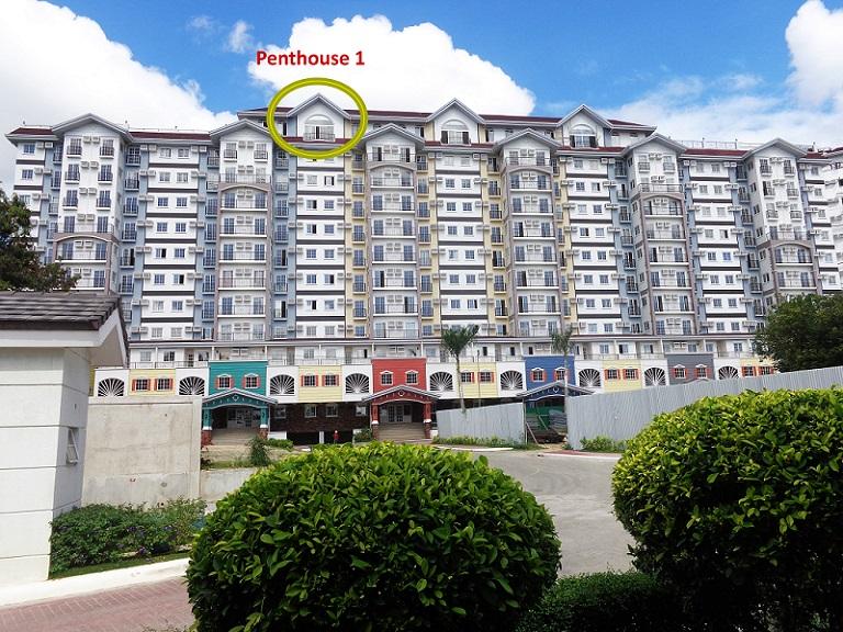 abh01-penthouse-facade