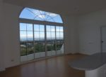 abh03-cathedral-windows-in-the-sala-with-magnificent-view-of-the-sea-and-the-city
