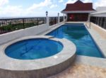 abh11-roofdeck-pool