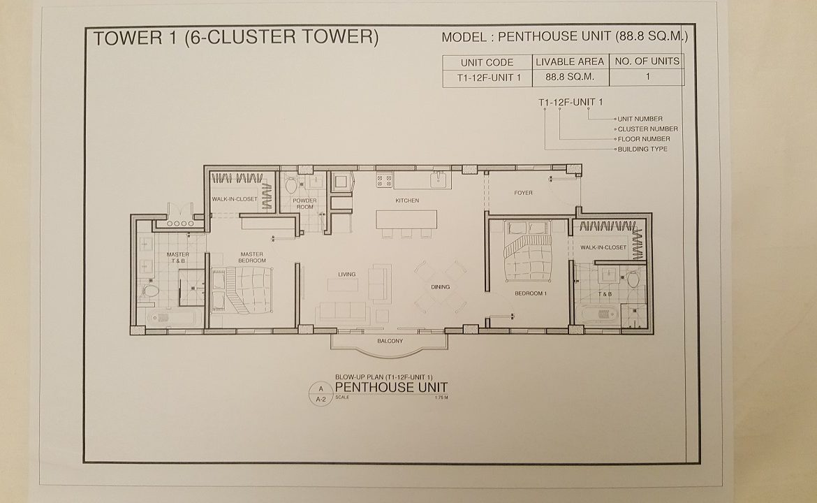 abh16-floor-plan-layout-of-penthouse-1