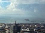 another-city-seaview