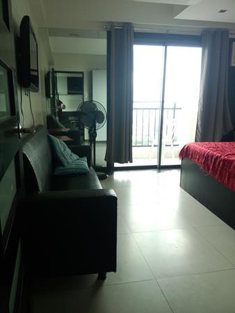 bedroom-sala