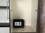 cabinet-with-safety-box